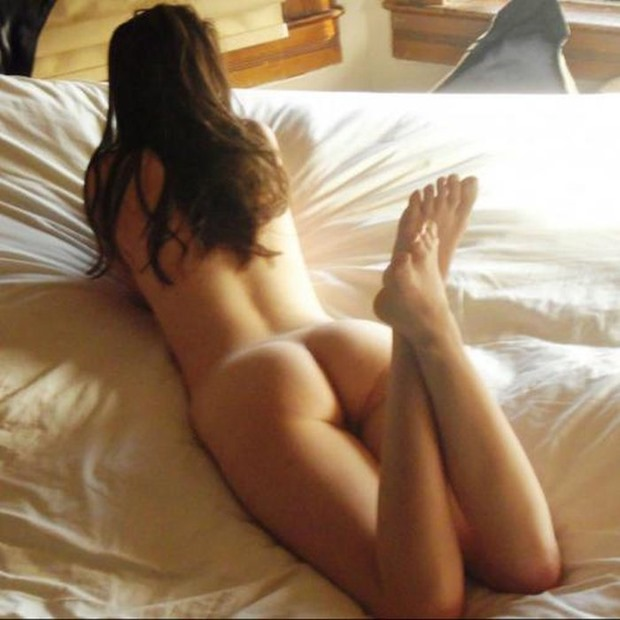 Find Sexcontacts In Belgie