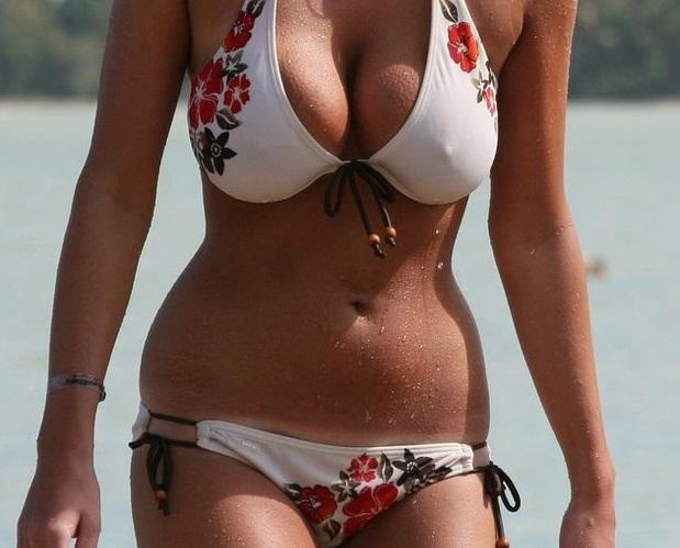 hot babe escorts